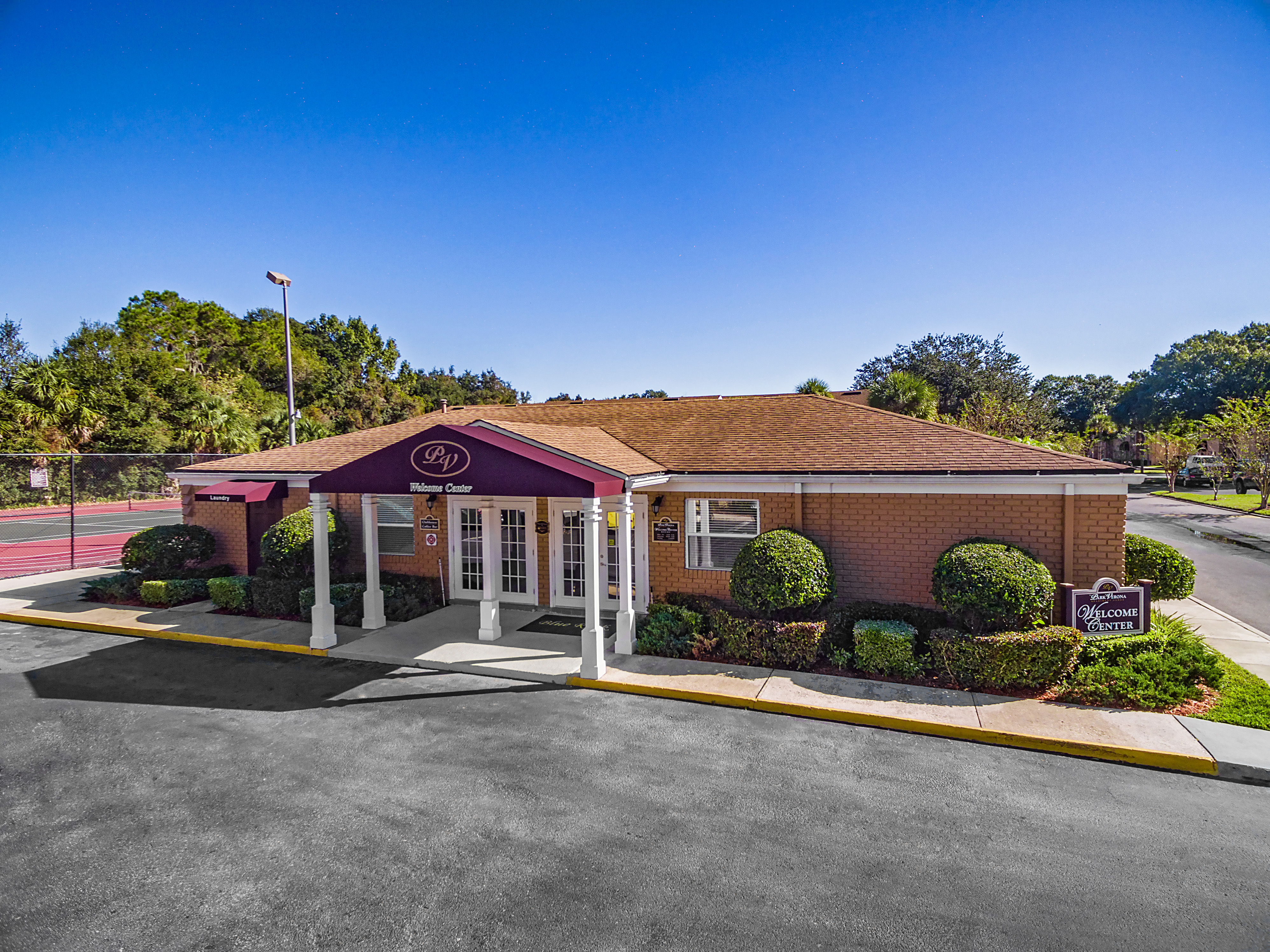 Apartments For Rent In Lakeland Fl